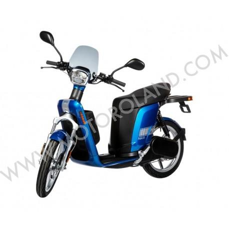 ASKOLL eS3 EVO Scooter Elettrico 125