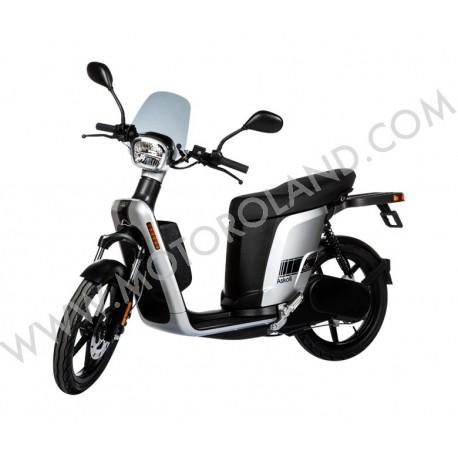 ASKOLL eS2 EVO Scooter Elettrico 50