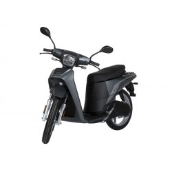 ASKOLL NGS3 Scooter Elettrico 125
