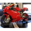 Ducati 999s Biposto