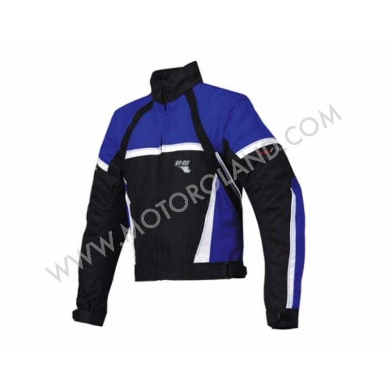 hy fly game tex giacca in tessuto da moto impermeabile con protezioni ebay. Black Bedroom Furniture Sets. Home Design Ideas