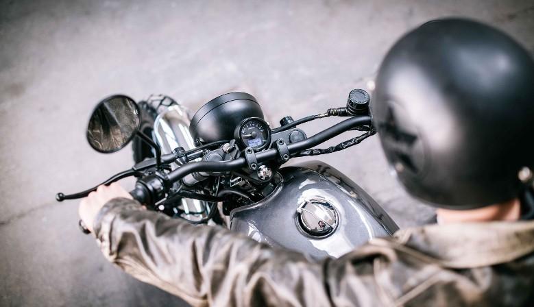 Moto roland srl bolzano bozen e bikestore moto for Subito it bolzano arredamento