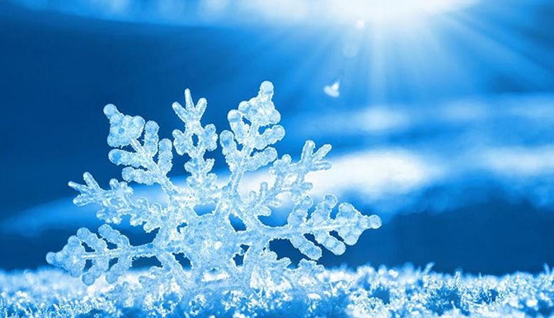 Winter Promozione